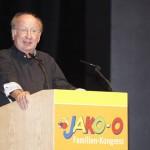 Vortrag Jan-Uwe Rogge