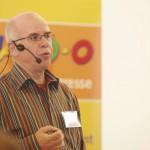 Familienkongress: Achim Schad